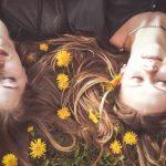 Два вектора счастья. Короткий юмористический рассказ о женщинах
