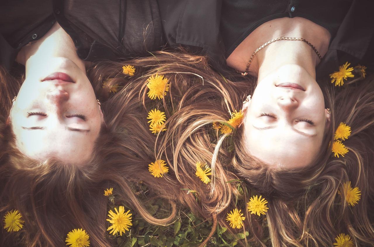 Два вектора счастья.Короткий юмористический рассказ