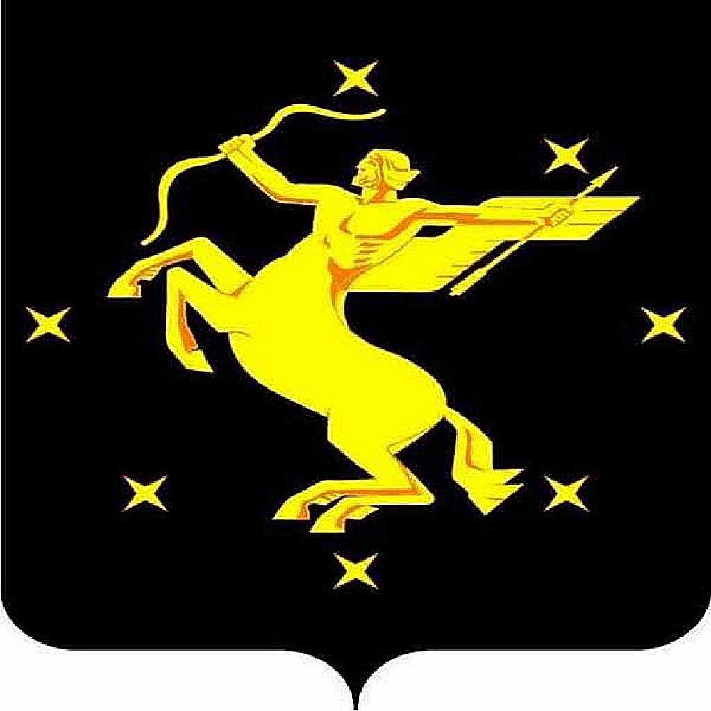 герб Химок