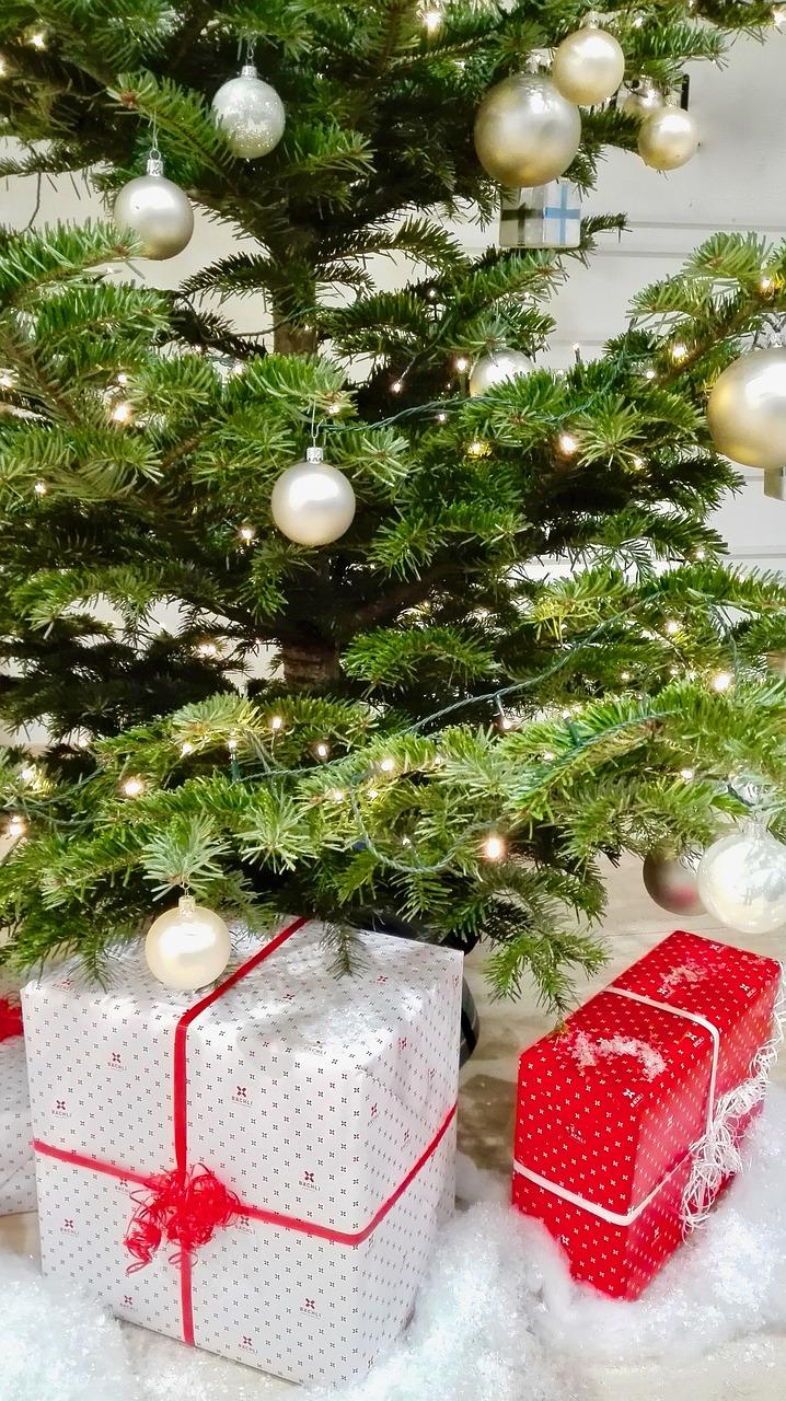 Открытки с Рождеством 05