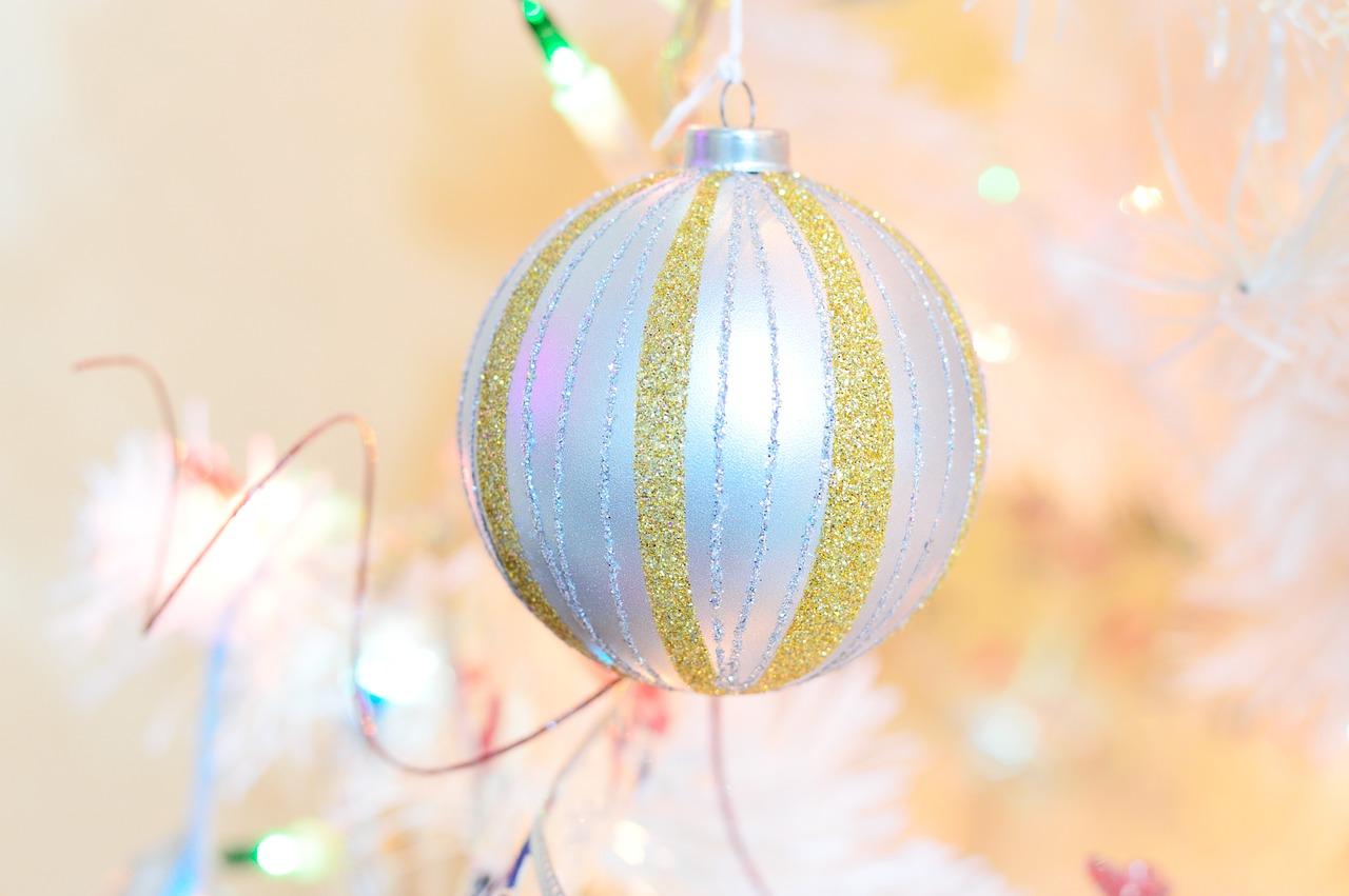 Открытки с Рождеством 03