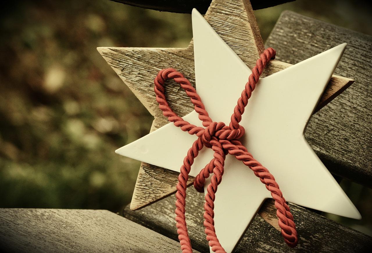 Открытки с Рождеством: подборка