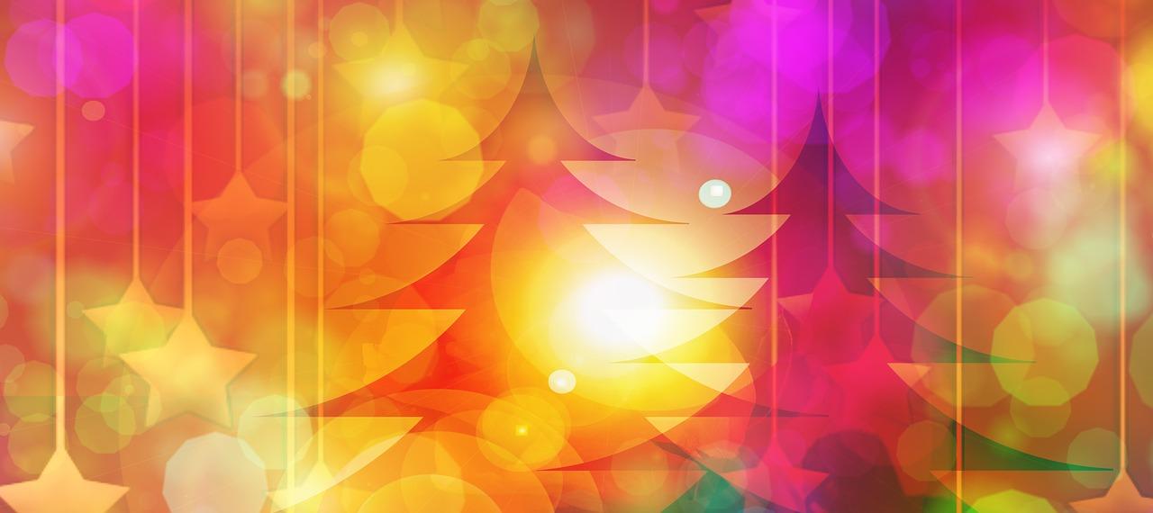 Рождественские рассказы - Николай Лесков «Христос в гостях у мужика»