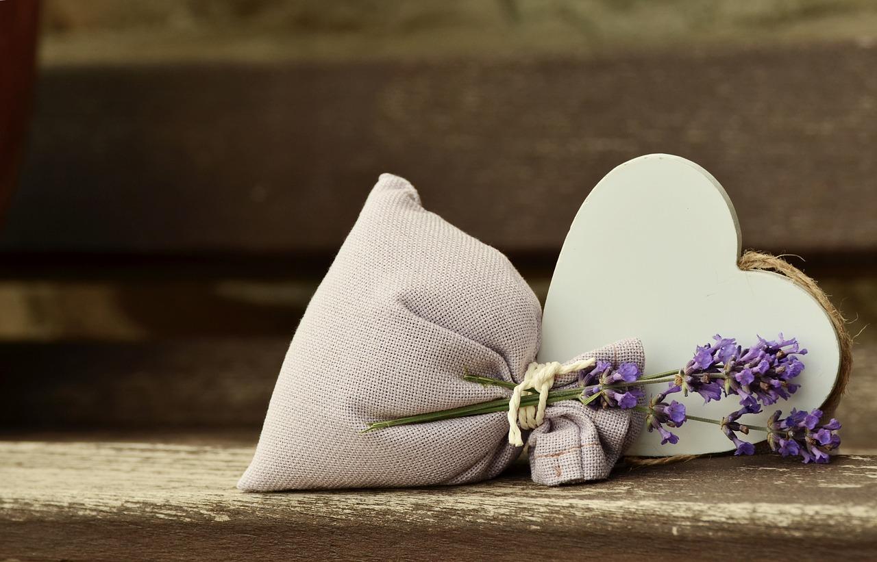 Валентинов день - легенда праздника День влюбленных 14 февраля