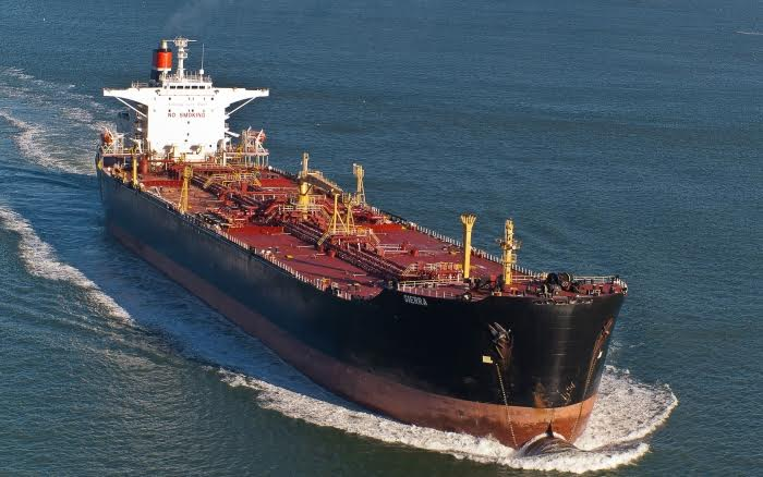 Нефть Беларусь