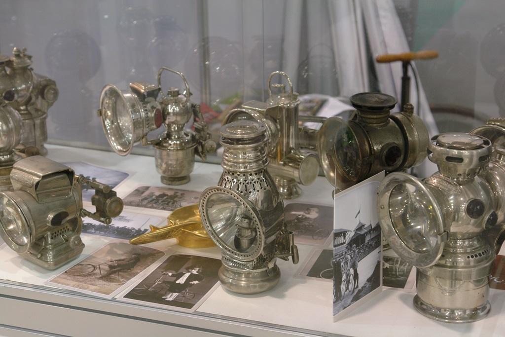 Олдтаймер галерея фото 11