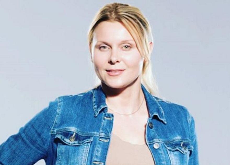 Рецензия на сериал Ольга