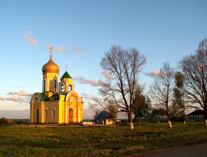 Шебекино, Шебекинский район Белгородская область сегодня - фото 6