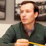 Группа компаний  «Лето» (Белянка-Белгород) и руководитель Алексей Зеленков: проблемы — это точки роста