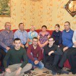 Фермеры Белгородской области — род Кривошей: история, воплощенная в деле