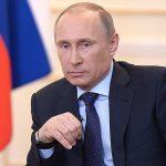 Россия, которую мы обретаем