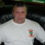 Владимир Воронов: главный автор побед