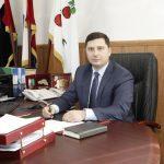 Глава администрации городского поселения, город Короча Николай Нестеров: «Главное — это человек»