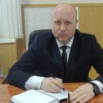 Евгений Иголка: «Не судите о людях, если не ходили в их ботинках»