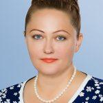 Ирина Шестопалова: в Россию можно только верить