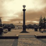 Белгородская область: каталог сайтов, сайты г. Белгород, ТОП-20 самых интересных