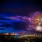 День Белгорода — 5 августа 2019