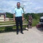 Фермерское хозяйство «Альфа» и его руководитель Григор Саргсян: качество, как для своей семьи