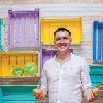«Погребок» (Белгород, Белгородский район) — предприниматель Андрей Латышев: делать бизнес в России можно!