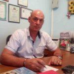 Фермер Белгородского района Афанасий Кристов: виноград — это великое искусство!